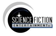 Science Fiction Entertainment