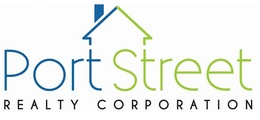 Port Street Realty Corporation