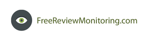 FreeReviewMonitoring.com