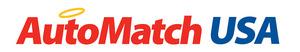 AutoMatch USA