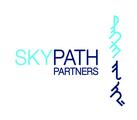 SkyPath Partners LLC