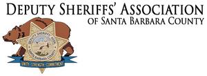 Santa Barbara County Deputy Sheriffs' Association