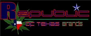 Republic of Texas Brands, Inc.