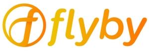 Flyby Media, Inc.