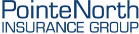 PointeNorth Insurance Group