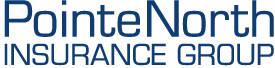 PointeNorth Insurance Group