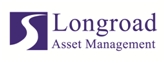 Longroad Asset Management