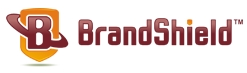 BrandShield