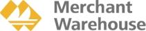 Merchant Warehouse