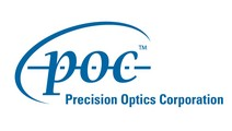 Precision Optics Corporation