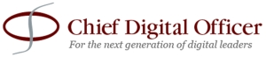 ChiefDigitalOfficer.net