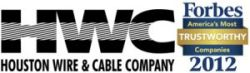 Houston Wire & Cable Company