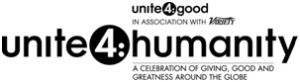 unite4:good