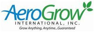 AeroGrow International, Inc.