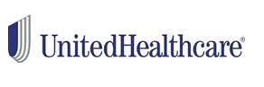 University General Health System, Inc.