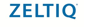 ZELTIQ Aesthetics, Inc.