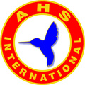 American Helicopter Society (AHS) International, Inc.