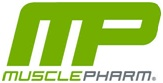 MusclePharm Corporation