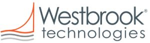 Westbrook Technologies Incorporated