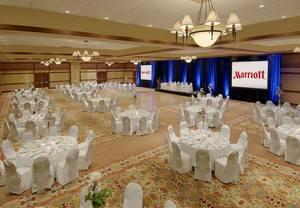 Wedding venue in Edmonton