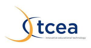 Beamz Interactive, Inc. hosts multiple presentations at the TCEA 2014 Convention & Exposition