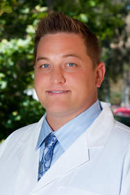 San Diego Dentist Dr. Jason Keckley