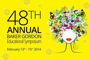 Rosemont Media Set to Attend 2014 Baker Gordon Symposium