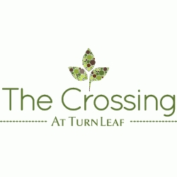 turnleaf new homes, jurupa valley new homes, the crossing, william lyon homes