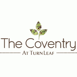 the coventry, turnleaf new homes, jurupa valley new homes, william lyon homes