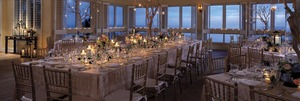 Kosher Events at The Ritz-Carlton