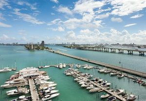 Miami Florida hotels