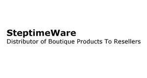 Beamz Interactive, Inc. announces agreement with U.S. distributor SteptimeWare LLC