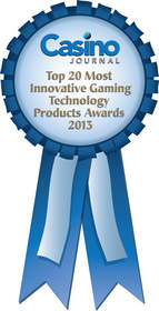 ReputationManager 360 named top gaming technology product