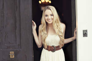 Country Artist Danielle Bradbery, Disney Performing Arts & Give A Note Foundation to Promote Music Education