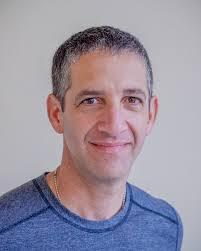 Front Desk CEO Jon Zimmerman to be interviewed on Clear Channel DFW 1190 AM KFXR by Michael Yorba
