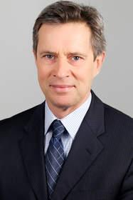 Jean-Paul Mangeolle