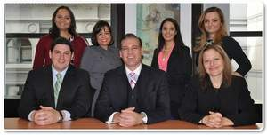 Boston Immigration Attorneys
