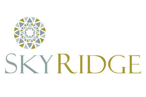 skyridge, riverside new homes, woodcrest new homes, riverside real estate