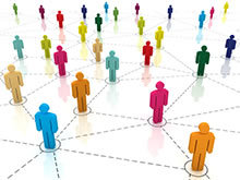 CDS Global, Customer Insights, marketing database, business intelligence, data warehouse, BPO