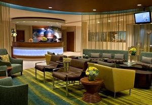Hotel near Medford NY,