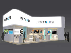 http://www.inmobi.com/company/events/mobile-world-congress-2014/