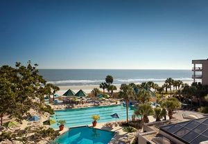 Hilton Head vacation deals