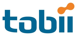 Beamz Interactive, Inc. signs strategic distribution agreement with Tobii Assistive Technology