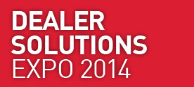 ADP Dealer Solutions Expo