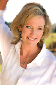 Salem Communications and #1 New York Times Bestseller Karen Kingsbury Announce Radio Broadcast and Magazine Partnership