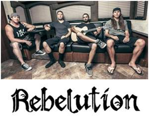OC Fair Announces Two Performances by Rebelution Plus Concerts by Strangelove, Metalachi and Hotel California and Speedway Events for the 2014 Season
