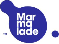 Marmalade Technologies Ltd.