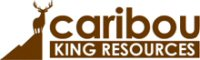 Caribou King Resources Ltd.