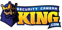 SecurityCameraKing.com