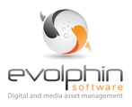 Evolphin Software, Inc.